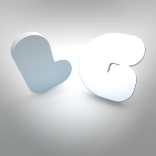 Lewisgoddard's avatar