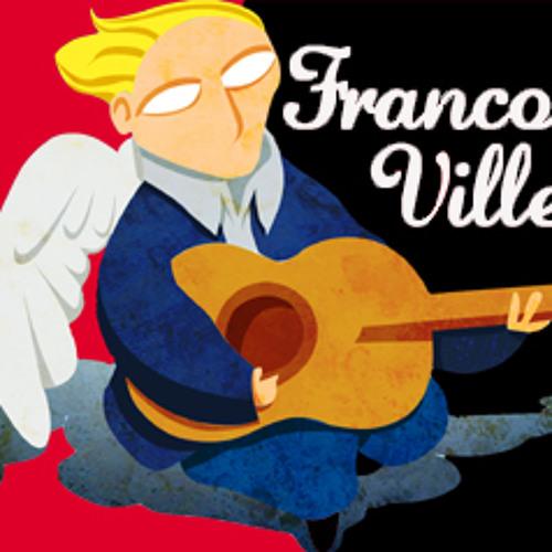 francoisville's avatar