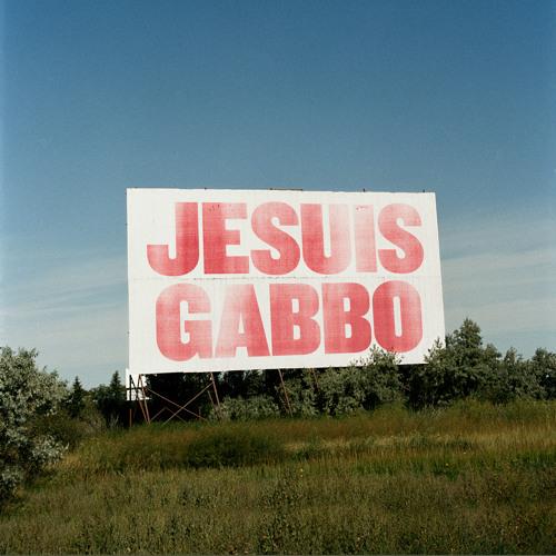 jesuisgabbo's avatar