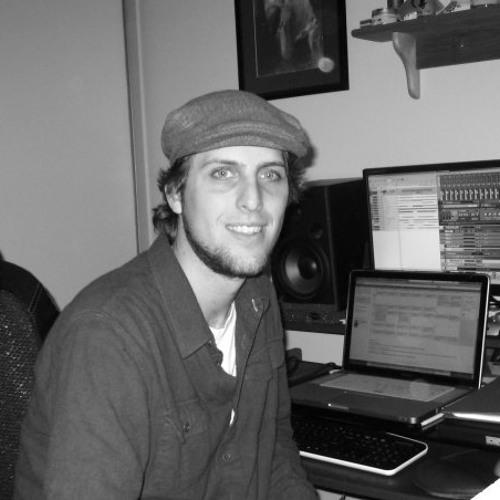 DanRossMusic's avatar
