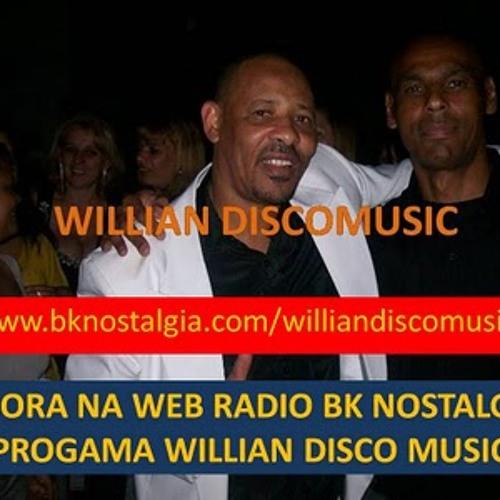 williandisco's avatar