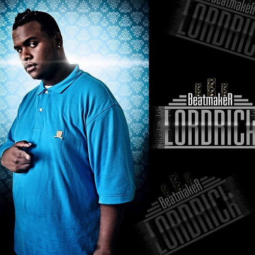 lordrick's avatar