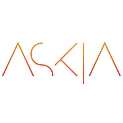 Askja's avatar