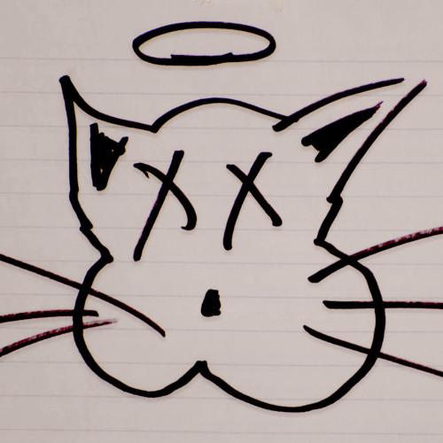 Luna May's avatar