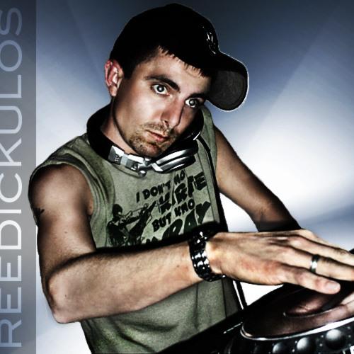 Johny Reedickulos's avatar