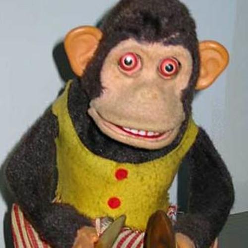 tompatek's avatar