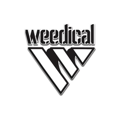 weedicaldub's avatar