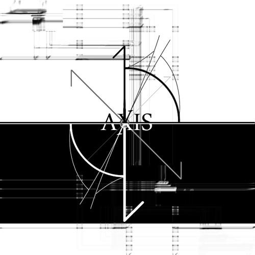 Axis Satellite's avatar