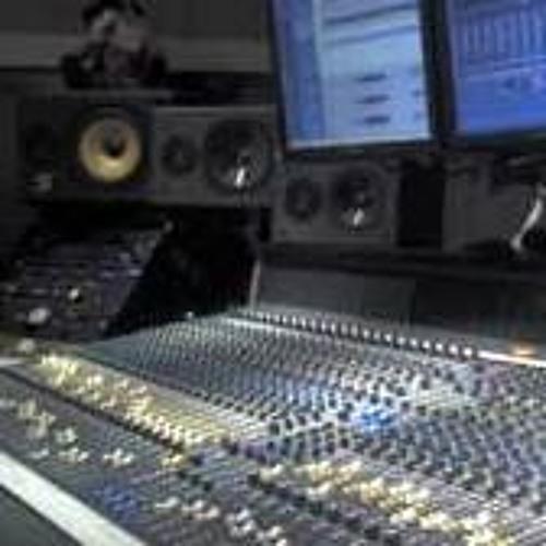 mason productions's avatar