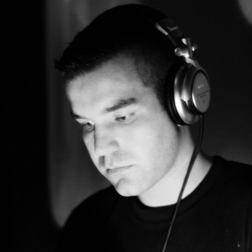 Opening mix for Lustmord @ Incubate 2011