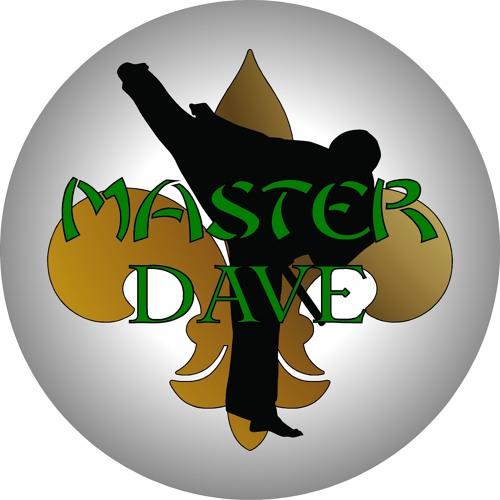 DJ Master Dave's avatar