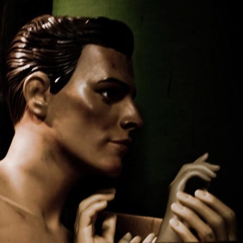 loose body parts's avatar