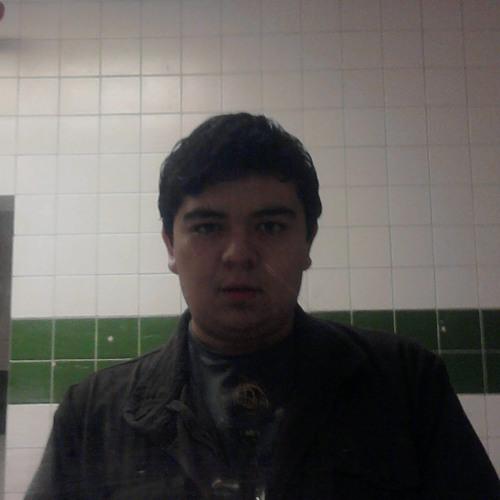 dqb1582's avatar