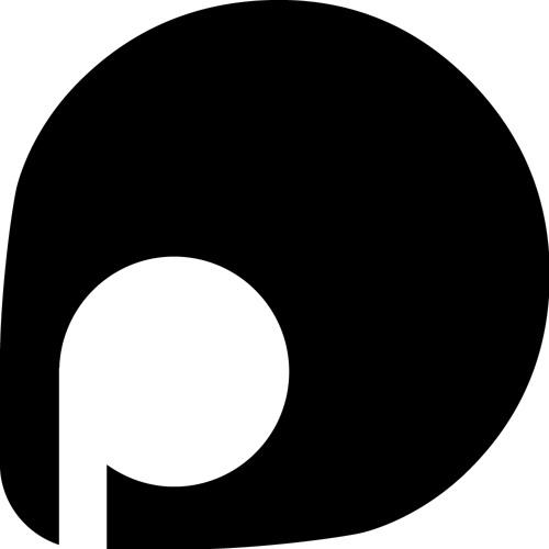 Peekz's avatar