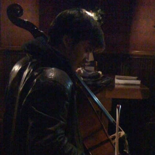 takenobu's avatar