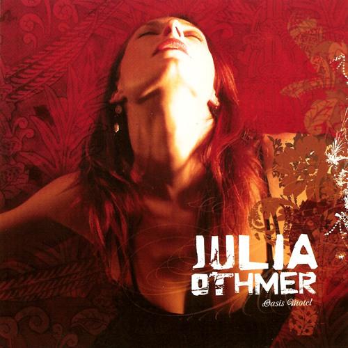 Julia Othmer's avatar