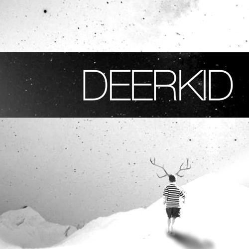 DeerKid's avatar