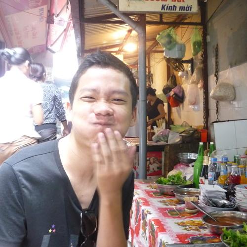 lino1's avatar