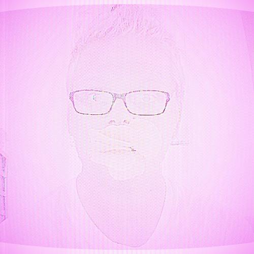 mshrewd's avatar