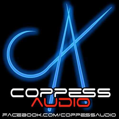 CoppessAudio's avatar
