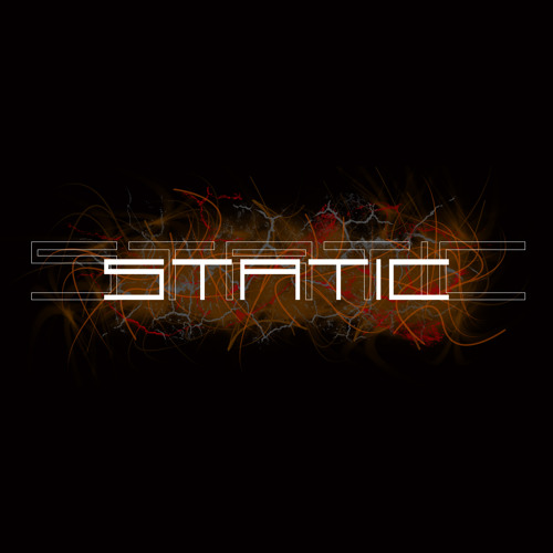 mr_static's avatar