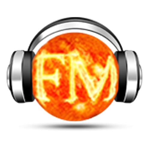 Juaninacka Ft. Lito MC Cassidy & Mely Mel - Ganga Concreta (Official Remix)