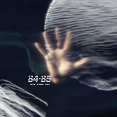 84.85 Music's avatar