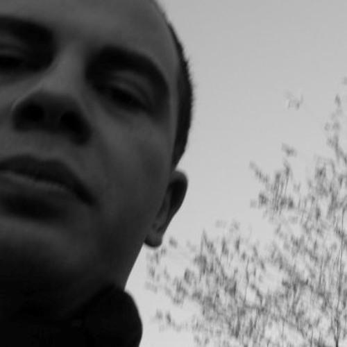 Beka Khergiani   MonoTone's avatar