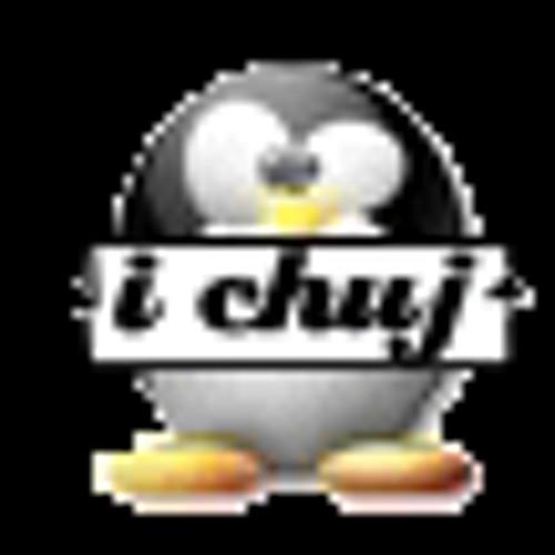 rohoo's avatar