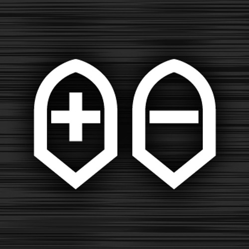 ALKAMYME's avatar