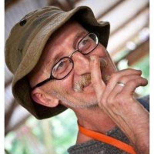 janusz matisse's avatar
