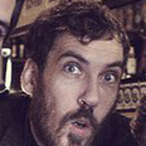 Emiliano Plank's avatar