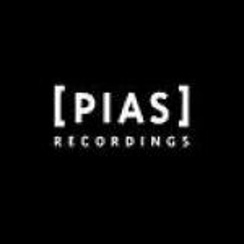 [pias] recordings's avatar