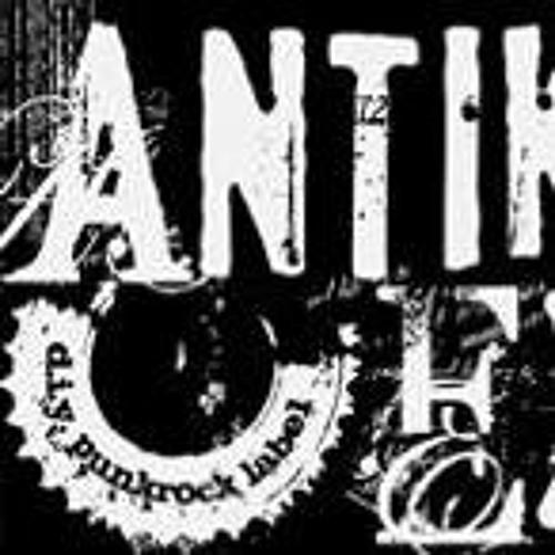 AntikoerperExport's avatar