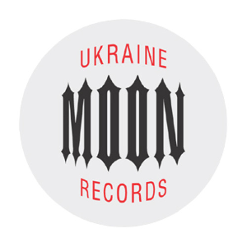 Moon Records Ukraine's avatar