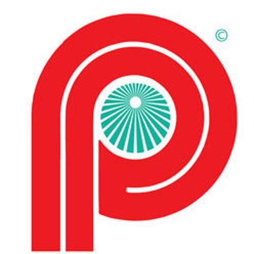 Push Promotion: Music PR's avatar