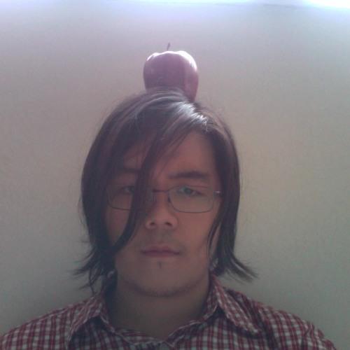 calmwhiner's avatar