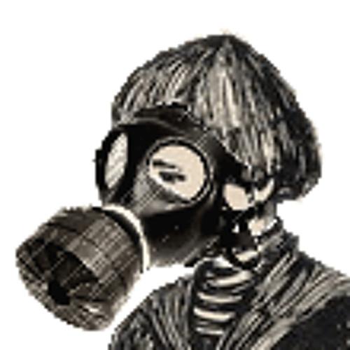 byjess's avatar