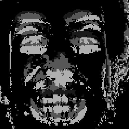 gezzPop's avatar