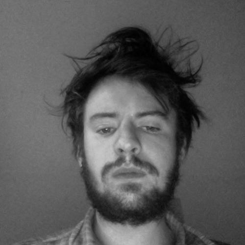 pumaparded's avatar