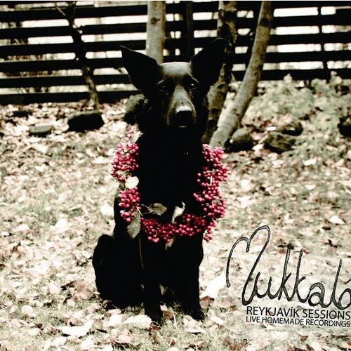 Mukkalo's avatar