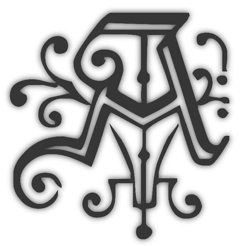 ApostleMedia's avatar