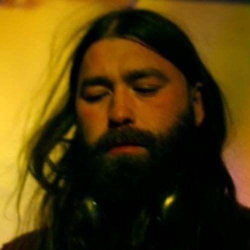 DJ Ivõl's avatar