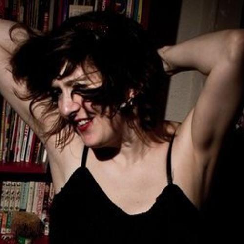 Marinette Hollywood's avatar