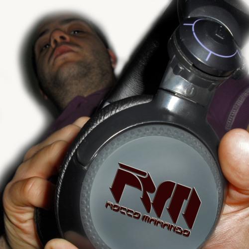 Rocco Marando's avatar