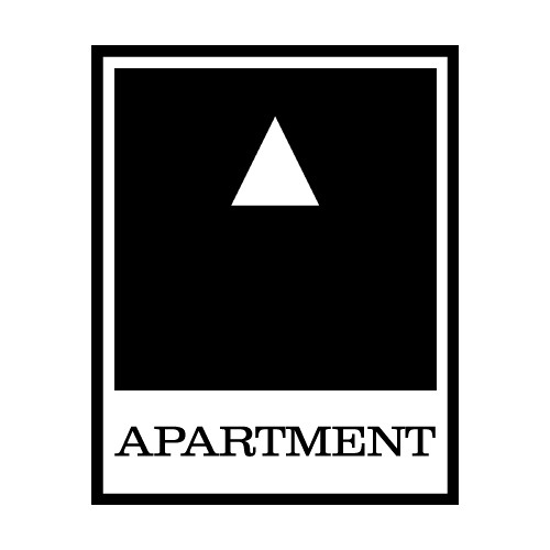 Apartment Records's avatar