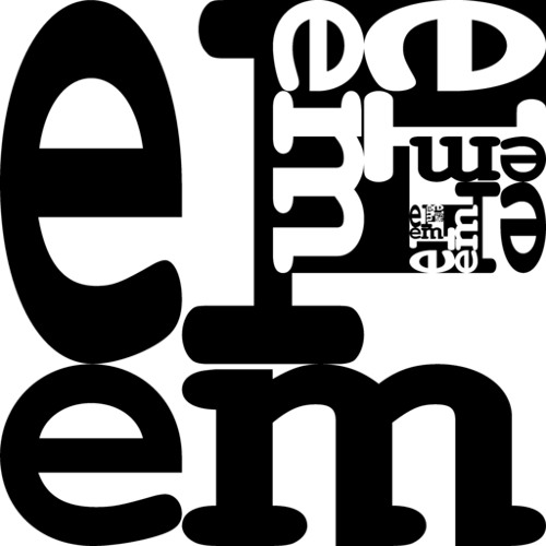 Elemzene's avatar
