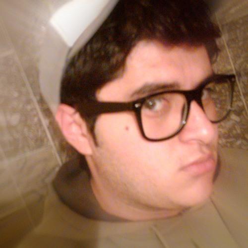 FranciscoGutti's avatar