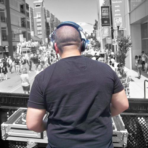 djCisco60608's avatar