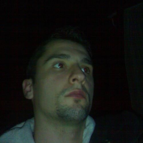 cveklica's avatar